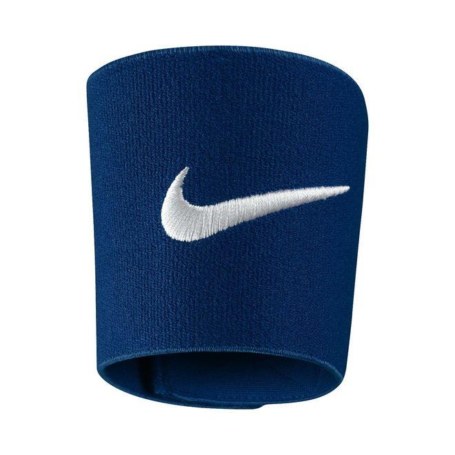 Afbeelding van Nike Guard Stay