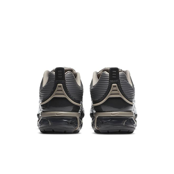 Afbeelding van Nike Air VaporMax 360 Iron Grey
