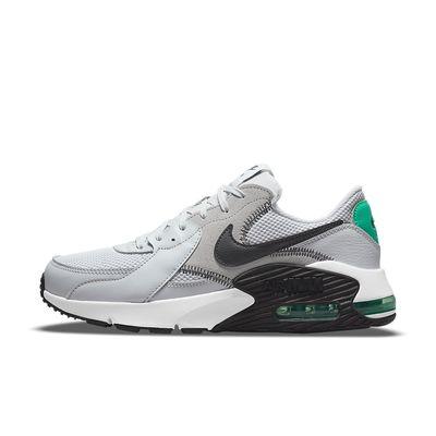 Foto van Nike Air Max Excee Pure Platinum