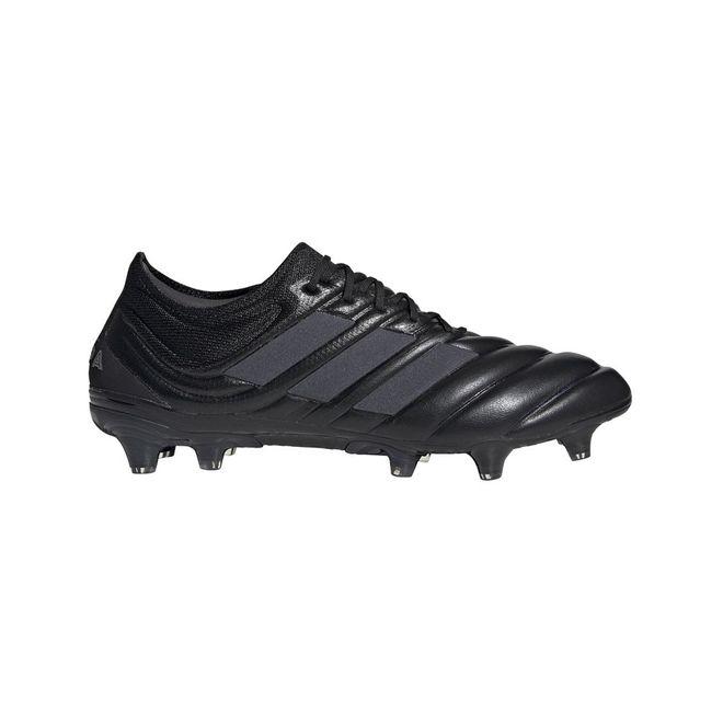 Afbeelding van Adidas Copa 19.1 FG Dark Script