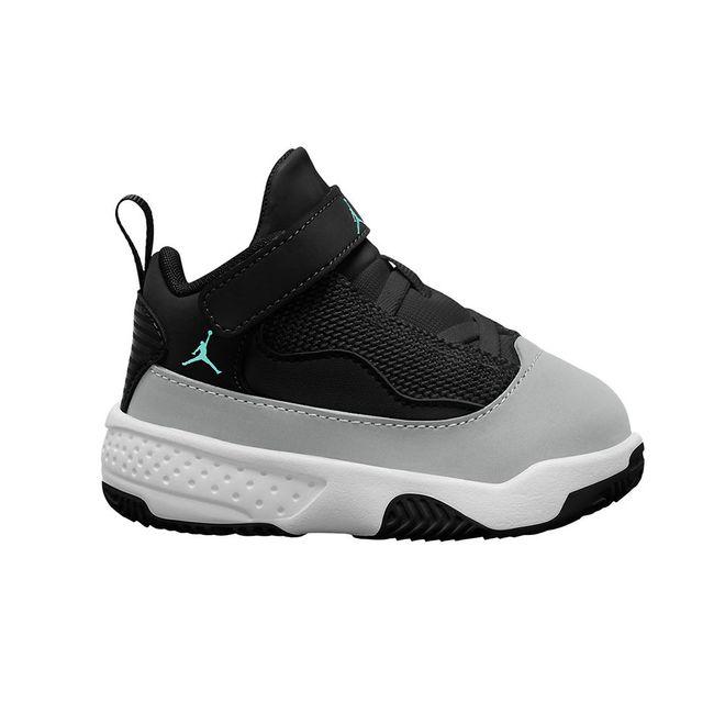 Afbeelding van Nike Jordan Max Aura 2 Black