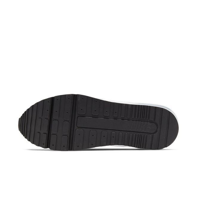 Afbeelding van Nike Air Max LTD 3 White