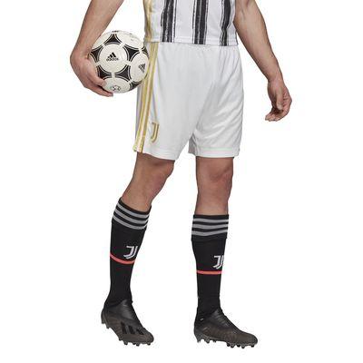 Foto van Juventus Short Thuis