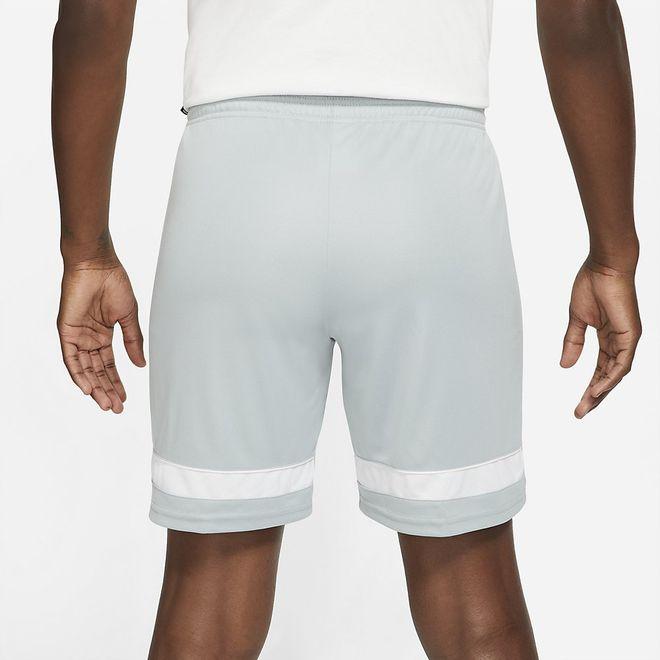 Afbeelding van Nike Dri-FIT Academy Short Light Pumice
