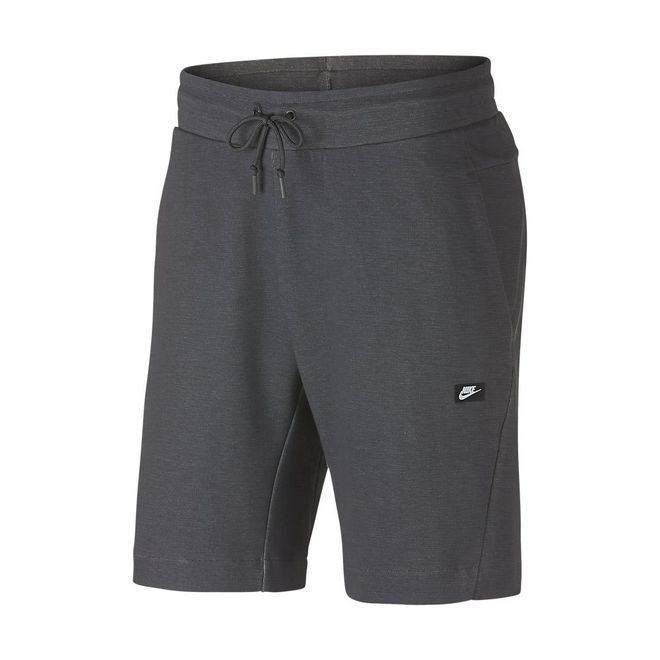 Afbeelding van Nike Sportswear Optic Short Dark Grey
