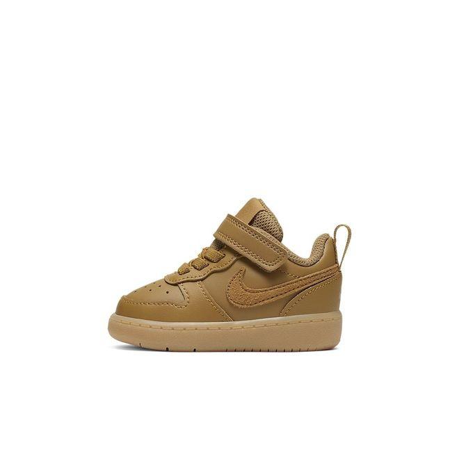 Afbeelding van Nike Court Borough Low 2 Kids