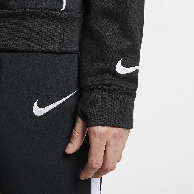 Afbeelding van Nike F.C. Hoodie Black