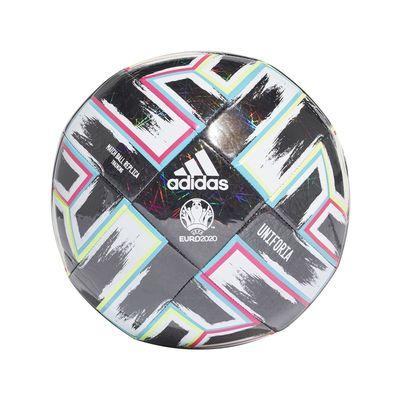 Foto van Adidas Uniforia Training Voetbal
