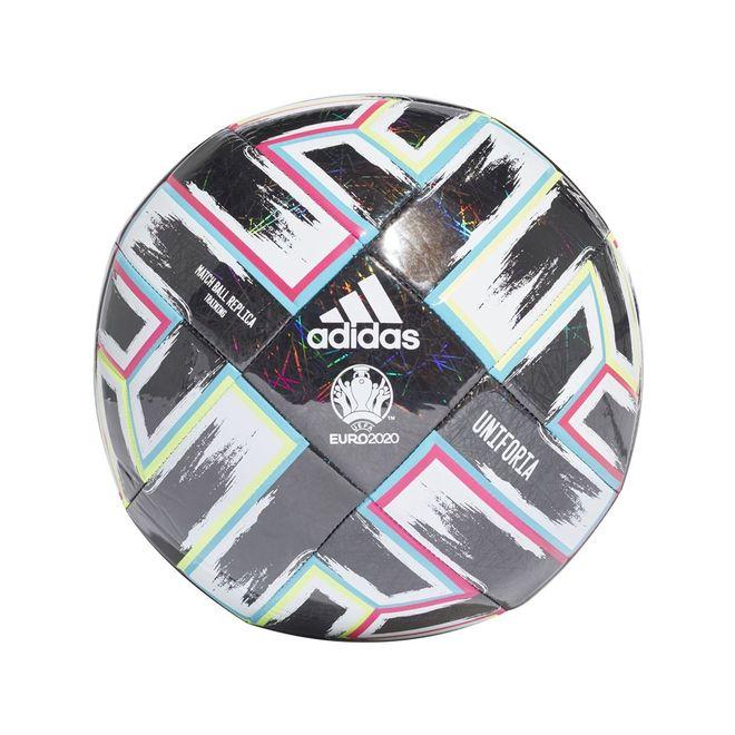 Afbeelding van Adidas Uniforia Training Voetbal