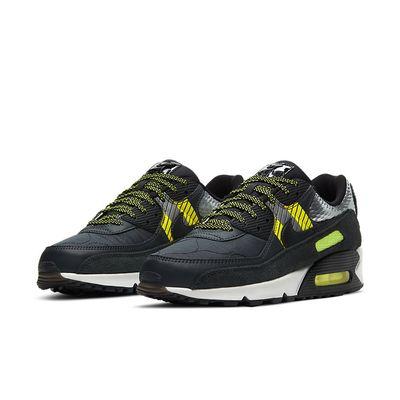 Foto van Nike Air Max 90 3M™ Anthracite