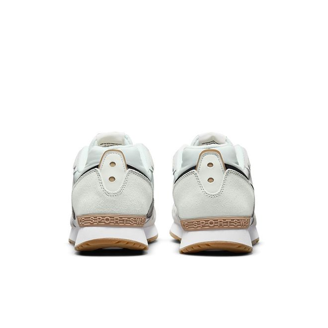 Afbeelding van Nike Venture Runner Sail