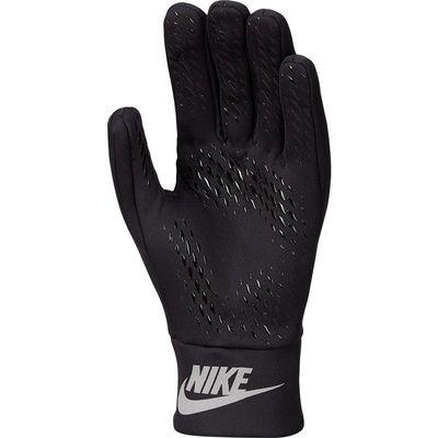 Foto van Nike HyperWarm Handschoen