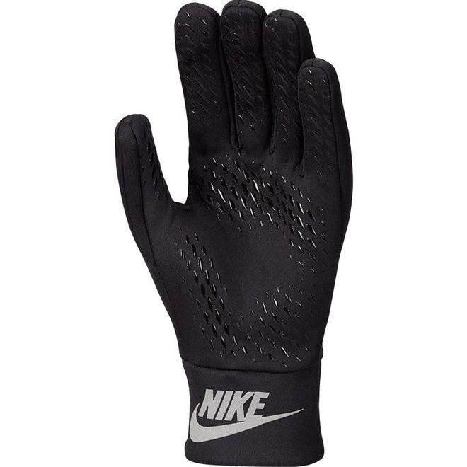 Afbeelding van Nike HyperWarm Handschoen