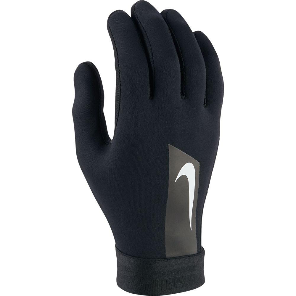 Afbeelding van Nike HyperWarm Academy Handschoen Zwart-Wit