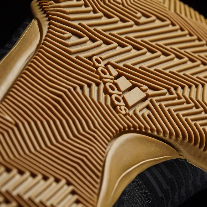 Afbeelding van Adidas Nemeziz Tango 17.3 IC Kids