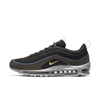 Foto van Nike Air Max 97 Newsprint