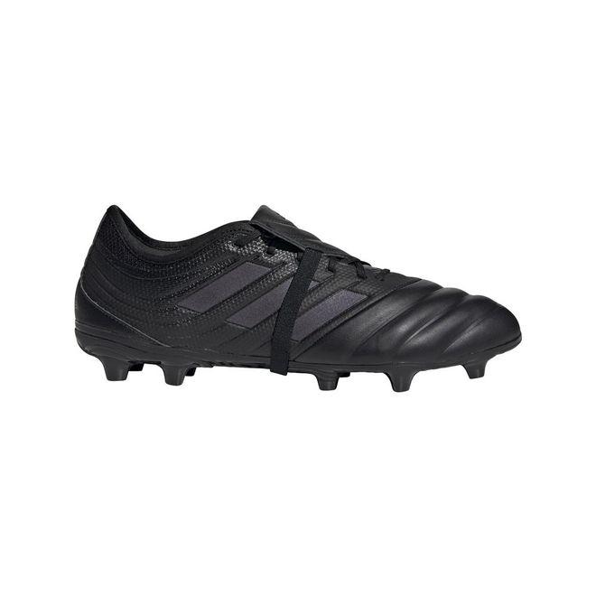 Afbeelding van Adidas Copa Gloro 19.2 FG Dark Script