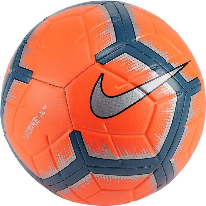 Afbeelding van Nike Strike Voetbal
