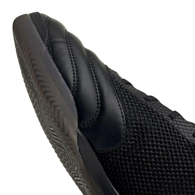 Afbeelding van Adidas Copa 20.3 IC Sala Core Black