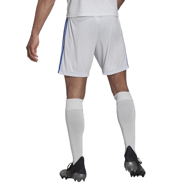 Afbeelding van Real Madrid Thuisshort White