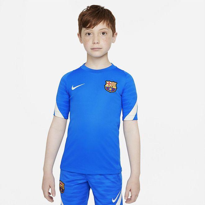 Afbeelding van FC Barcelona Zomerset Kids Soar