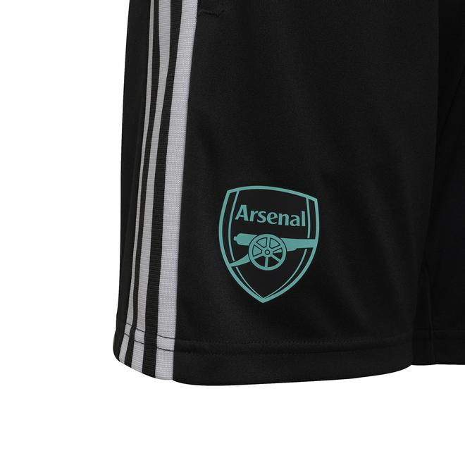 Afbeelding van Arsenal FC Zomerset Kids Acimin