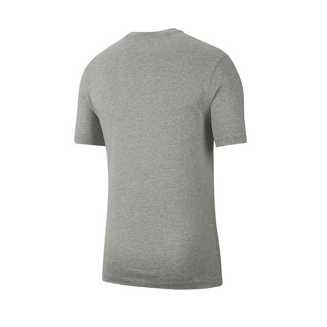 Afbeelding van Nike T-Shirt Pack 4