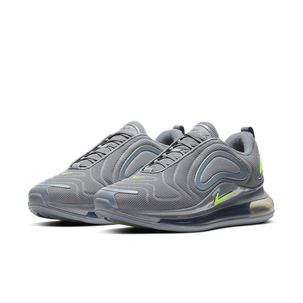 Nike Air Max 720 Cool Grey
