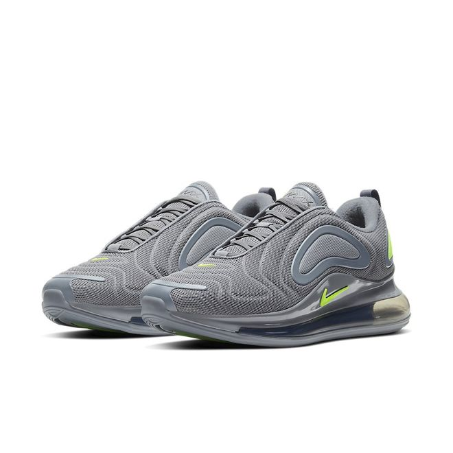 Afbeelding van Nike Air Max 720 Cool Grey