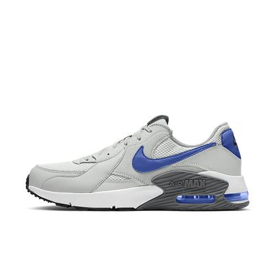 Foto van Nike Air Max Excee Photon Dust