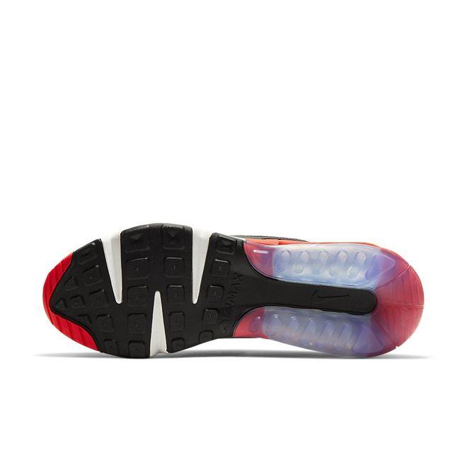 Afbeelding van Nike Air Max 2090 EOI Summit White