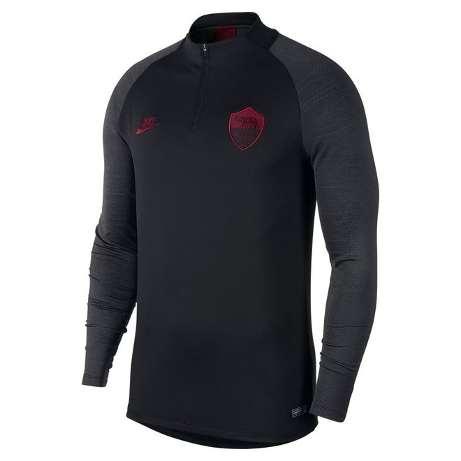 Afbeelding van AS Roma Dri-FIT Strike Drill Set