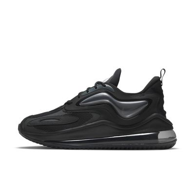 Foto van Nike Air Max Zephr Black