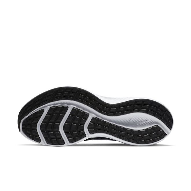 Afbeelding van Nike Downshifter 10 Black WhIte