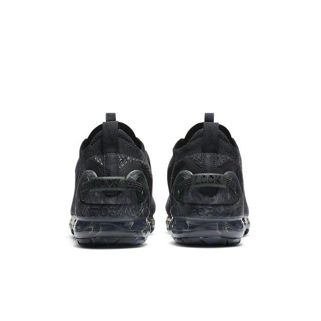 Afbeelding van Nike Air VaporMax 220 FK Black