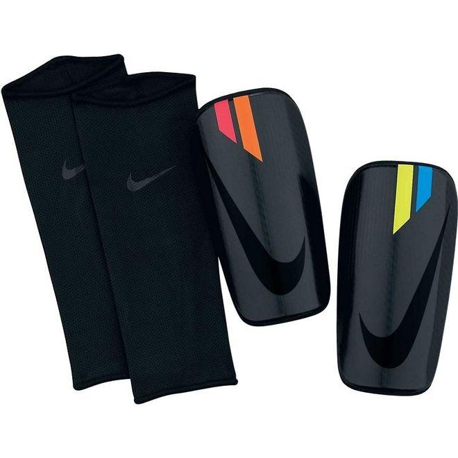 Afbeelding van Nike Mercurial Lightspeed