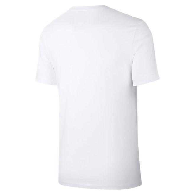 Afbeelding van Nike T-Shirt Sunset Palm