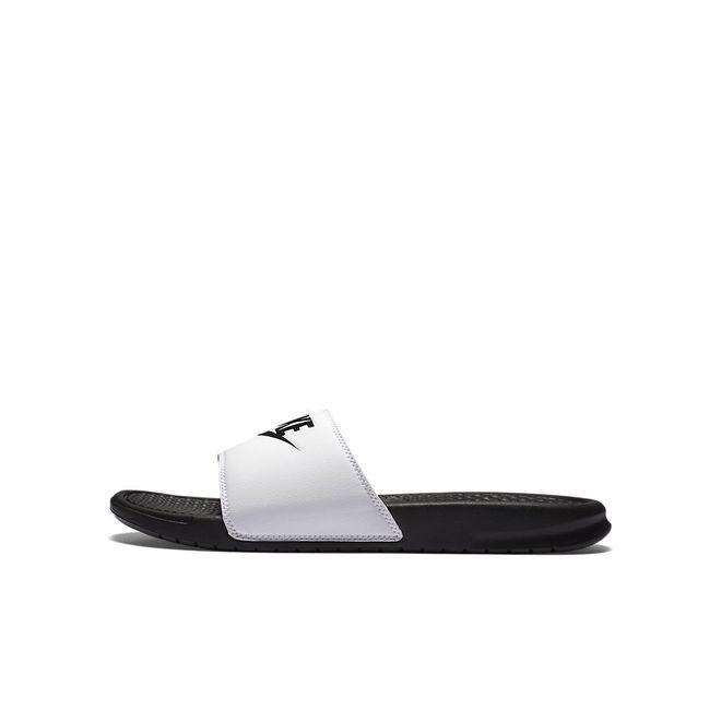 Afbeelding van Nike Benassi