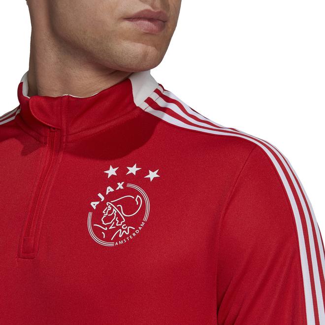 Afbeelding van Ajax Trainingsset Tmcord