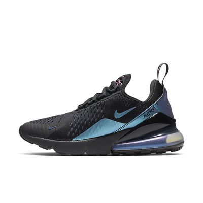 Foto van Nike Air Max 270 Black