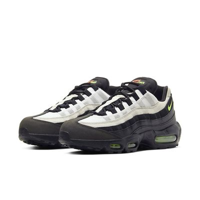 Foto van Nike Air Max 95 Essential
