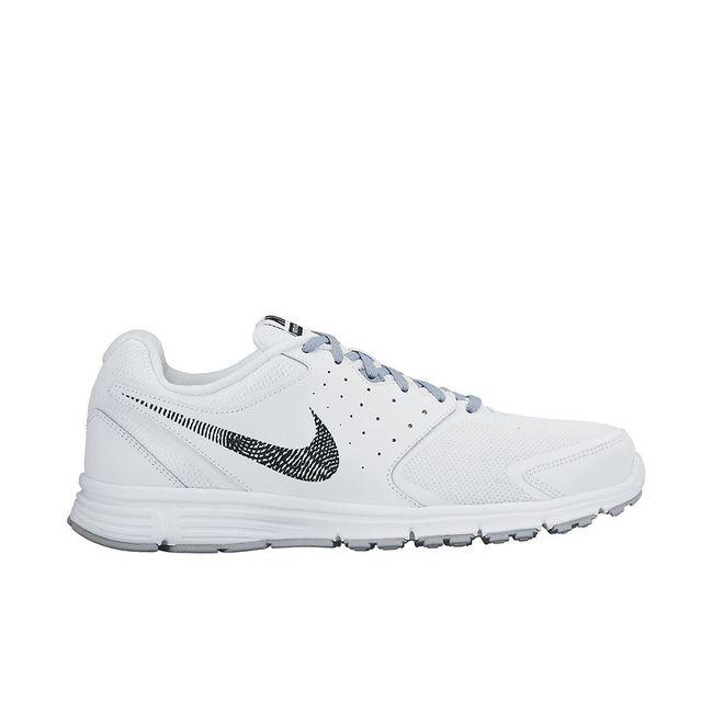 Afbeelding van Nike Revolution EU Wit