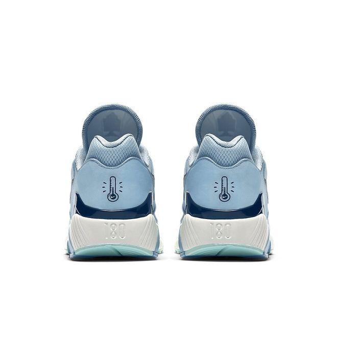 Afbeelding van Nike Air Max 180 Ocean Bliss