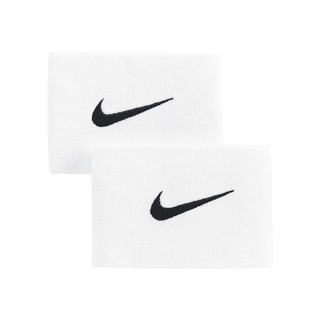 Afbeelding van Nike Guard Stay II