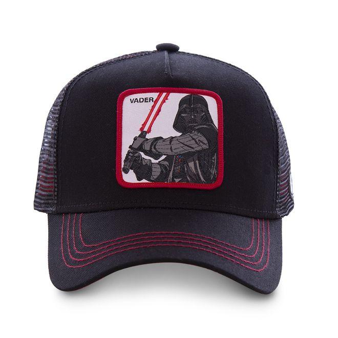 Afbeelding van Capslab Star Wars Vader Cap