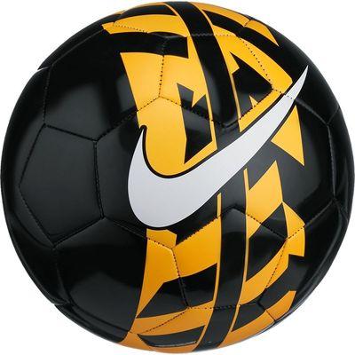 Foto van Nike React Voetbal