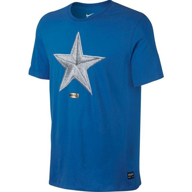 Afbeelding van Nike F.C. Star T-Shirt