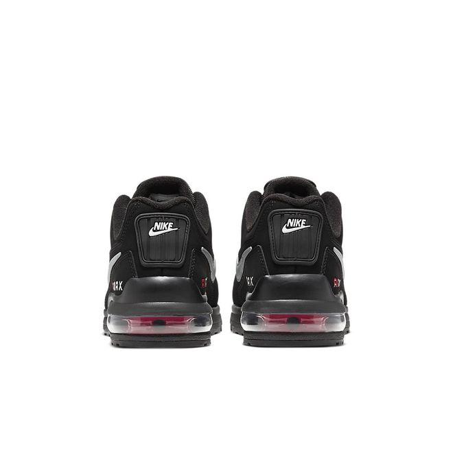 Afbeelding van Nike Air Max LTD 3 Black