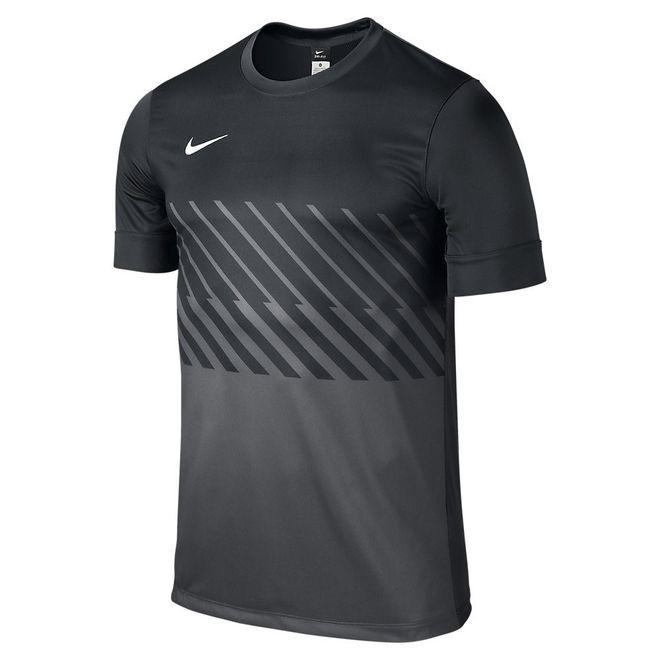 Afbeelding van Nike Competition 13 Training Shirt