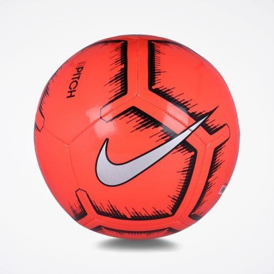 Afbeelding van Nike Pitch FA18 Voetbal